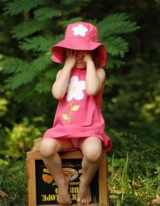Toddler Photographer Belleville Illinois-10069