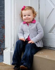Toddler Photographer Belleville Illinois-10071