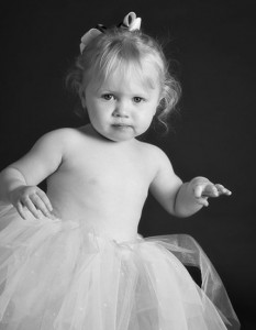 Toddler Photographer Belleville Illinois-10075