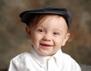 Toddler Photographer Belleville Illinois-10079