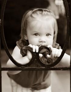 Toddler Photographer Belleville Illinois-10080
