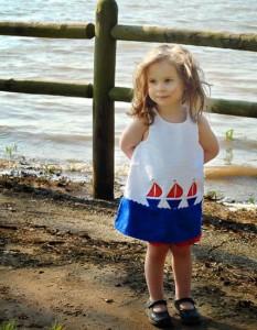 Toddler Photographer Belleville Illinois-10085