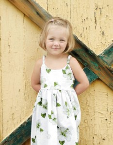 Toddler Photographer Belleville Illinois-10086
