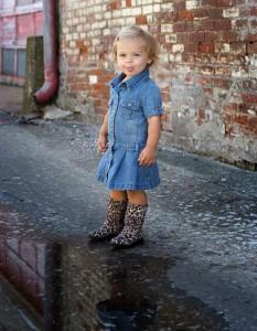 Toddler Photographer Belleville Illinois-10090
