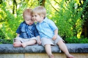 Toddler Photographer Belleville Illinois-10091