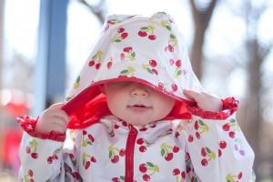 Toddler Photographer Belleville Illinois-10092