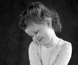 Toddler Photographer Belleville Illinois-10094