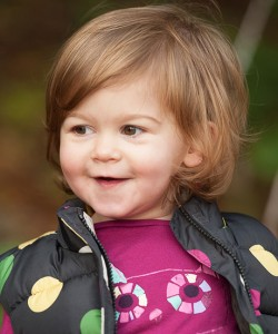 Toddler Photographer Belleville Illinois-10095