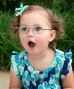Toddler Photographer Belleville Illinois-10096