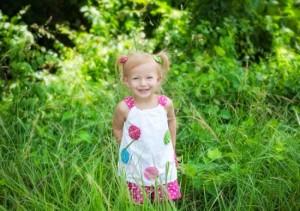 Toddler Photographer Belleville Illinois-10097