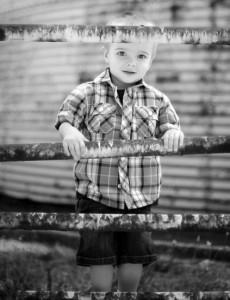 Toddler Photographer Belleville Illinois-10098