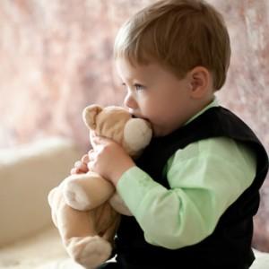 Toddler Photographer Belleville Illinois-10099