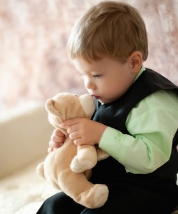 Toddler Photographer Belleville Illinois-10100