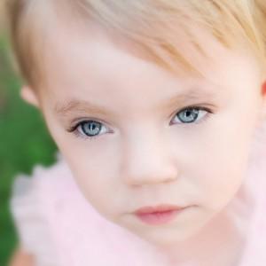 Toddler Photographer Belleville Illinois-10102