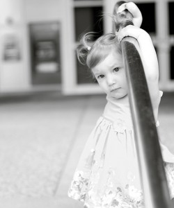 Toddler Photographer Belleville Illinois-10103