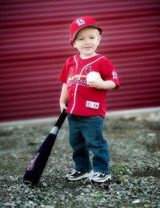 Toddler Photographer Belleville Illinois-10104