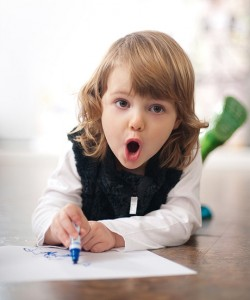 Toddler Photographer Belleville Illinois-10105