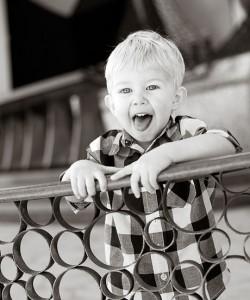 Toddler Photographer Belleville Illinois-10106