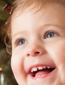 Toddler Photographer Belleville Illinois-10107