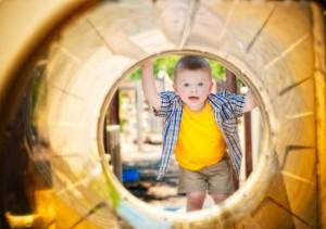 Toddler Photographer Belleville Illinois-10109