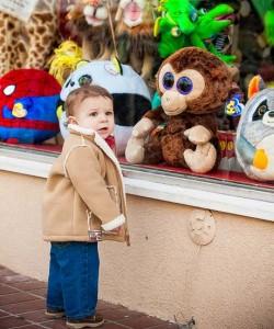 Toddler Photographer Belleville Illinois-10110