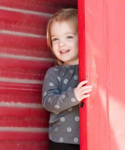 Toddler Photographer Belleville Illinois-10115