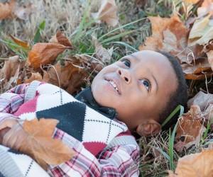 Toddler Photographer Belleville Illinois-10118