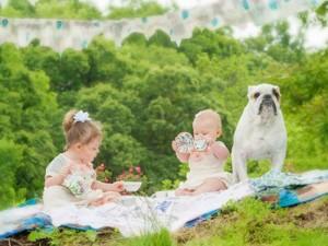 Toddler Photographer Belleville Illinois-10119