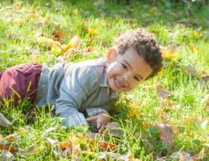 Toddler Photographer Belleville Illinois-10122