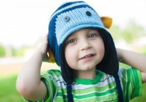 Toddler Photographer Belleville Illinois-10123