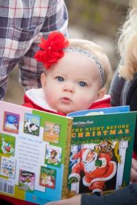 belleville il baby photographer-10001