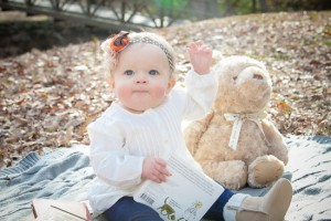 belleville il baby photographer-10002