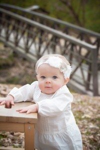 belleville il baby photographer-10008