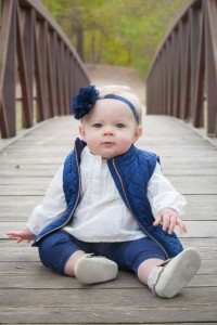 belleville il baby photographer-10010