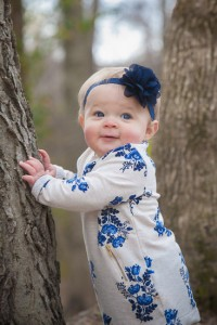 belleville il baby photographer-10011