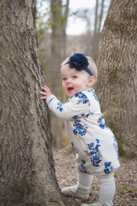 belleville il baby photographer-10012