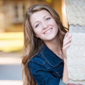 belleville il high school senior photographer-10020