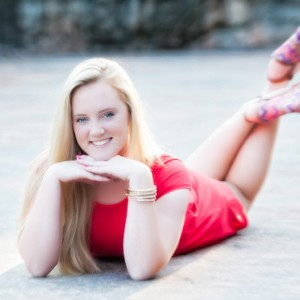 belleville il high school senior photographer-10024