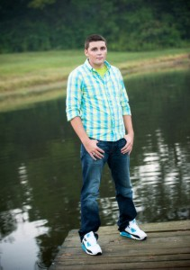 belleville il high school senior photographer-10039