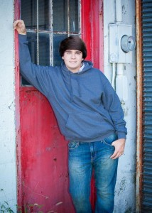 belleville il high school senior photographer-10047