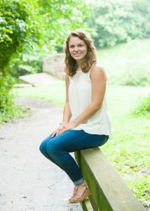 belleville il high school senior photographer-10048