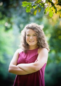 belleville il high school senior photographer-10049