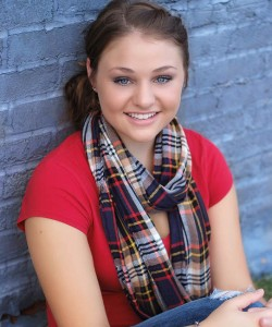 belleville il high school senior photographer-10057