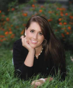 belleville il high school senior photographer-10061