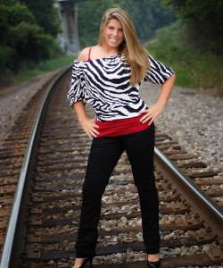belleville il high school senior photographer-10079
