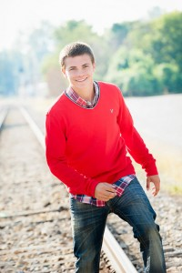 belleville il high school senior photographer-10083