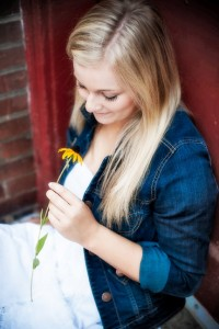 belleville il high school senior photographer-10088