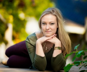 belleville il high school senior photographer-10091