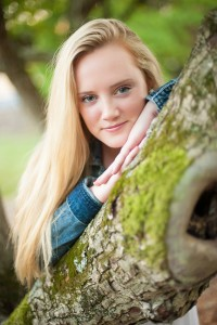 belleville il high school senior photographer-10103