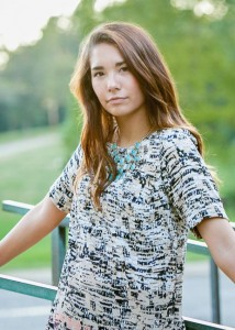 belleville il high school senior photographer-10113